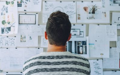 Top Small Business Ideas For Beginners