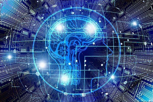 How-Artificial-Intelligence-can-improve-your-business