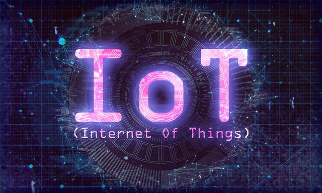 Internet-Of-Things-(IOT)-in-our-Daily-Life