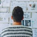 top-small-business-ideas-for-beginners-f