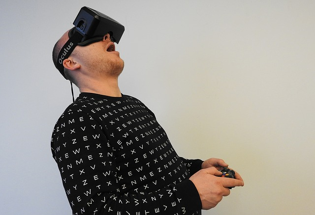 Best-Virtual-Reality-Games-in-2020